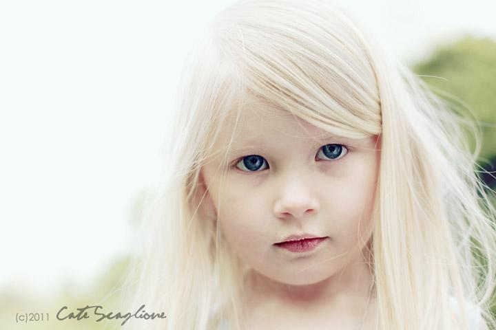 fb-blonde-angel.jpg | ...